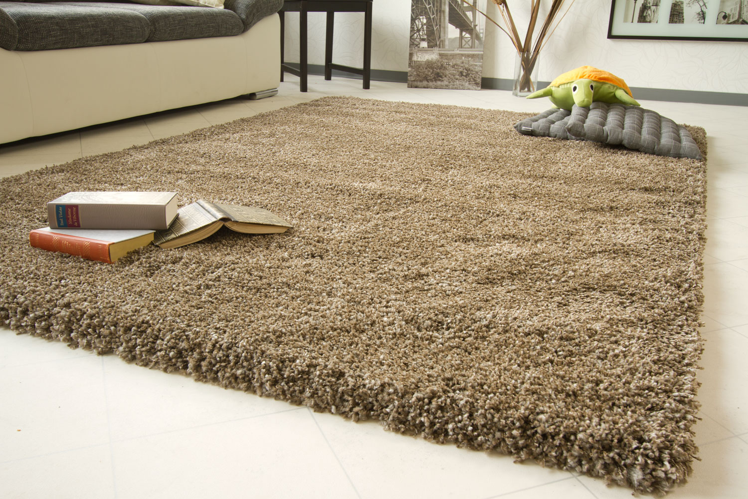 Cupboard Furniture Designs likewise File Rhiannon Fish  8551691008 besides 6 together with Grey Colour Trends Every Type Flooring in addition Real Homes. on living room with carpet